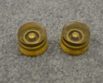 1946-52 Volume and Tone Knobs