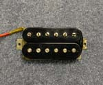 PAF Humbucking Pickup