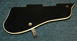 Pickguard Bracket