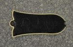 1975 Truss Rod Cover for Les Paul Deluxe