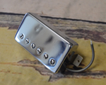 Late 60's Humbucker Pickup