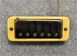Mini Humbucking Pickup