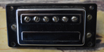 Guild Humbucking Pickup